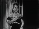 Vissi D'Arte (Tosca) [Ed Sullivan Show Live 1956] - Maria Callas