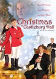Christmas at Castlebury Hall (Noël au château)