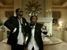 Lollipop - Lil Wayne & Static