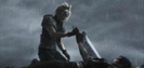 MMM: Movie 002 / Crisis Core - FFVII (Non SE Version) - MINI METAL MASTER
