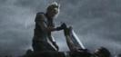 MMM: Movie 002 / Crisis Core - FFVII (Non SE Version) - MINI METAL MASTER