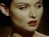 Take Me Home - Sophie Ellis-Bextor