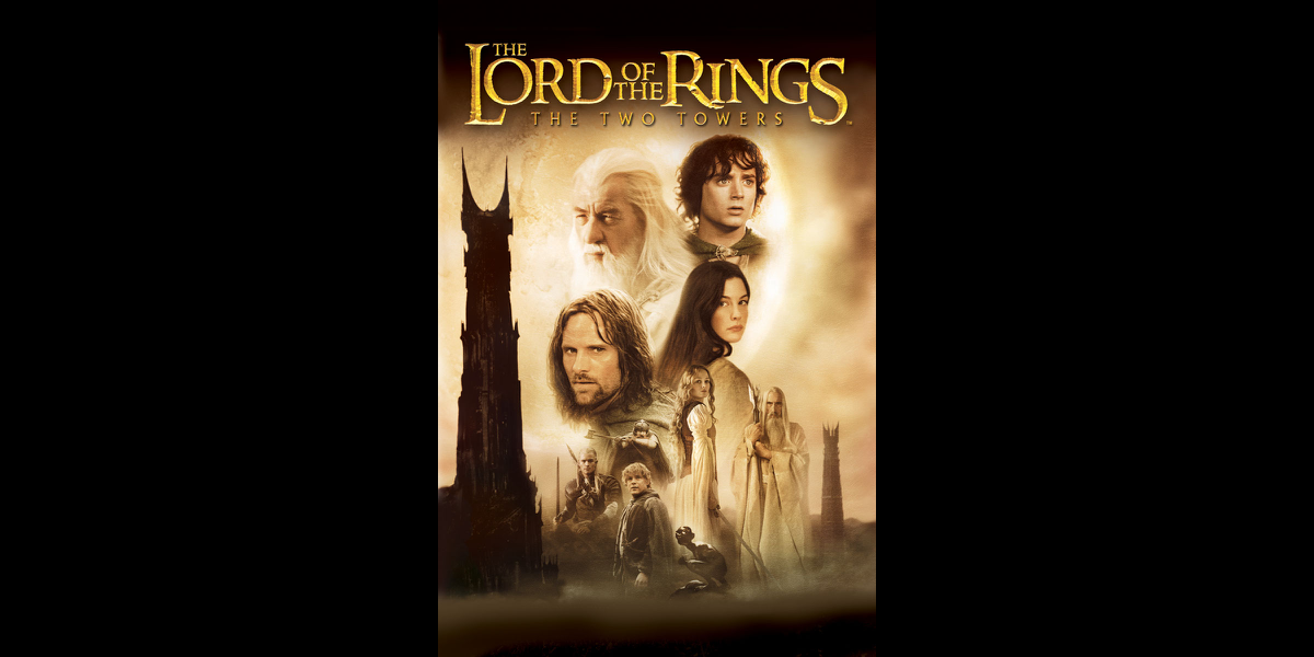the lord of the rings the two towers download movie in hindi