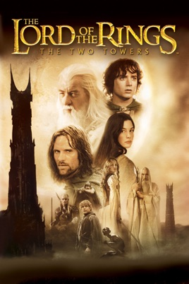 lord of the rings movies free download in hindi