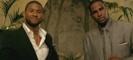 Same Girl Duet With Usher R. Kelly & Usher - R. Kelly & Usher