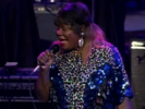 Long Distance Call - Koko Taylor