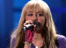 Every Part of Me (Full Length Version) [Live] - Hannah Montana