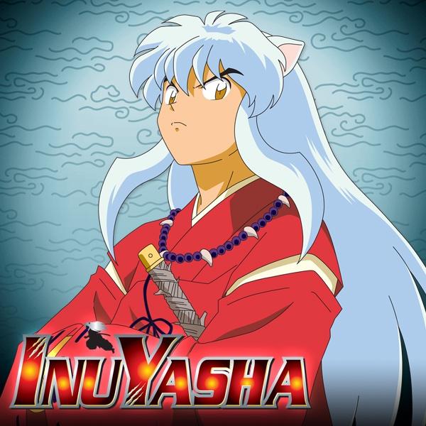 Watch Inuyasha Episodes Online