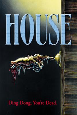 House - Steve Miner