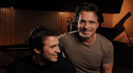 Amare di nuovo (Adagio in C Minor) - Yanni & Nathan Pacheco