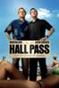 Peter Farrelly & Bobby Farrelly - Hall Pass (2011)  artwork