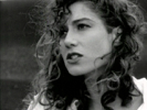 That's What Love Is For (Official Music Video) - Amy Grant