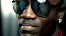 I Wanna Love You - Akon & Snoop Dogg