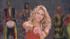 Waka Waka (Esto es Africa) [Spanish Version] {feat. Freshlyground} (Cancion Oficial de la Copa Mundial de la FIFA (TM) Sudafrica 2010} - Shakira