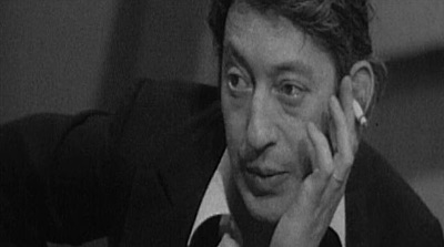best of serge gainsbourg comme un boomerang by serge gainsbourg on apple music. Black Bedroom Furniture Sets. Home Design Ideas