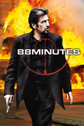 88 minuten