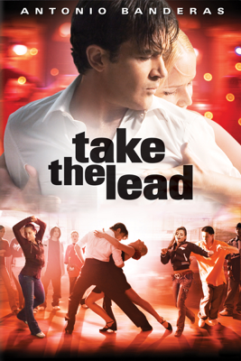 Take the Lead (2006) - Liz Friedlander