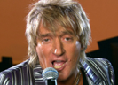 Have You Ever Seen the Rain - Rod Stewart