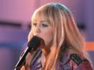 Let's Do This - Hannah Montana
