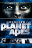 Beneath the Planet of the Apes - Ted Post