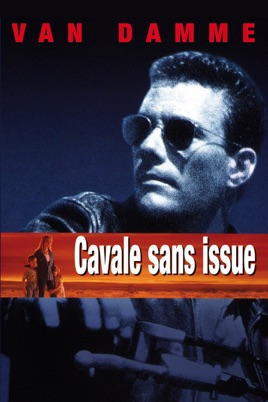 film cavale sans issue