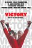 John Huston - Victory (1981)  artwork