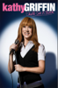 Kathy Griffin: She'll Cut a Bitch - Paul Miller