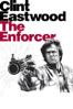 James Fargo - The Enforcer  artwork