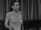 I Loves You Porgy (The Speek) - Billie Holiday