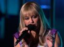 Mixed Up (Full Length Version) [Live] - Hannah Montana