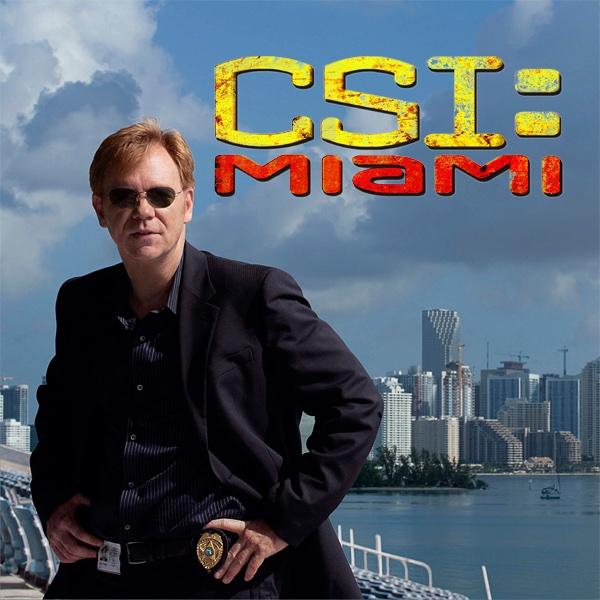 Watch csi: miami episodes on cbs   season 10 (2012)   tv guide.