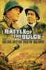 Ken Annakin - Battle of the Bulge (1965)  artwork