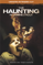 The Haunting In Connecticut (Unrated)