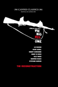The Big Red One - The Reconstruction