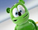 I Am a Gummy Bear (The Gummy Bear Song) - Gummibär