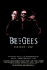 Bee Gees: One Night Only - Bee Gees