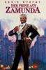 John Landis - Der Prinz aus Zamunda Grafik