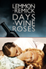 Blake Edwards - Days of Wine and Roses  artwork