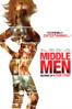 George Gallo - Middle Men  artwork