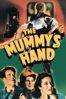 Christy Cabanne - The Mummy's Hand  artwork