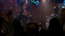 Treme Music Video: At The Foot of Canal Street - Glen David Andrews, John Boutté, New Birth Brass Band & Paul Sanchez
