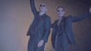 bajar descargar mp3 Rain Over Me (feat. Marc Anthony) - Pitbull