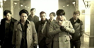 On Your Mark 〜hikarinokiseki〜 - J Soul Brothers III