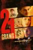 Alejandro González Iñárritu - 21 Grams  artwork
