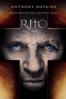 El Rito (Subtitulada) - Mikael Håfström