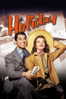Holiday (1938) - George Cukor