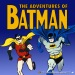 The Adventures of Batman - The Adventures of Batman, The Complete Series Reviews