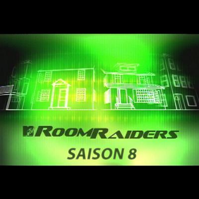 Room Raiders, Saison 8, Partie 1 - Room Raiders