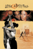 Gina Prince-Bythewood - Love & Basketball  artwork