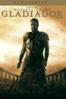 Gladiador (Subtitulada) - Ridley Scott